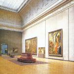 Королевский музей изящных искусств, Антверпен