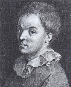 Жан Антуан Ватто